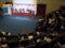 Третейська спільнота обговорила проблеми і перспективи галузі на Третейському форумі